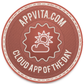 Appvita-badge